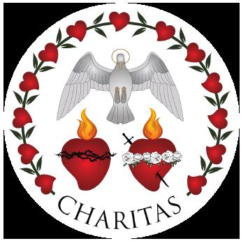 Suore Ancelle della Carità